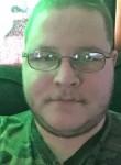xxJayxxjayxx, 29 лет, Sterling (State of Illinois)