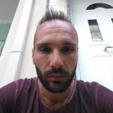 Κρισ, 36  , Anavyssos