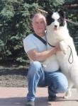 ОЛЕГ, 54 года, Київ