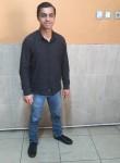 Tolga, 25, Adana
