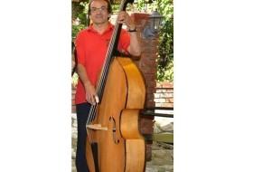Dusan, 65 - Just Me