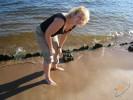 Valerya, 52 - Just Me Санкт-Питербург