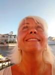 Valerya, 51, Moscow