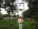 Valerya, 52 - Just Me В Питере