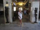 Valerya, 52 - Just Me Photography 34