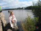 Valerya, 52 - Just Me Монплезир
