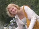 Valerya, 52 - Just Me Photography 14