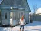 Valerya, 52 - Just Me на даче