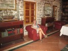 Valerya, 52 - Just Me Photography 12