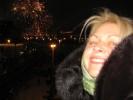 Valerya, 52 - Just Me Photography 20