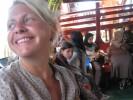 Valerya, 52 - Just Me Photography 26