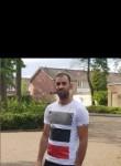 Mohamed, 34  , Assen