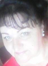 Marina, 53, Russia, Tyumen