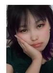 Yuliya, 19  , Petropavlovsk-Kamchatsky