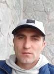 Shotiko, 34  , Kobuleti
