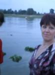 Nadezhda, 60  , Kalinkavichy