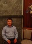 Pavel, 32  , Arkhangelsk