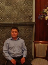 Pavel, 33, Russia, Arkhangelsk