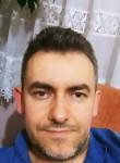 Atilla, 45  , Karamursel