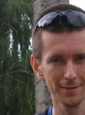 Evgeniy, 40, Ukraine, Kharkiv