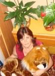 Irina Savitskaya, 55  , Taganrog