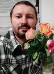 Valerij Stoll, 46  , Warendorf