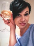 Ekaterina, 33 года, Сходня