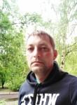 Mikhail , 30  , Moscow