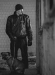 Ruslan, 30  , Shebekino