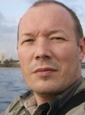 Aleksandr, 44, Russia, Zhukovskiy