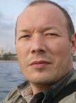 Aleksandr, 44, Zhukovskiy