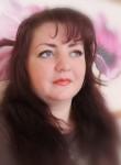 Natalya , 35  , Ulyanovsk