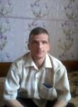 Maksimus, 42  , Molokovo
