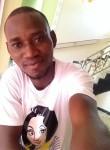 franklin1990, 28  , Enugu