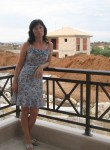 Eleny, 49, Chernihiv
