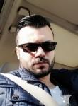 Mehmet, 33, Batikent