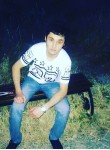 давронбек, 28 лет, Новороссийск
