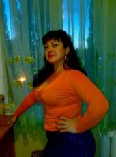 Светлана, 49, Ukraine, Odessa