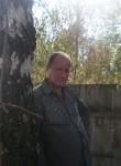 aleksaandr, 55  , Biysk