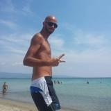 dario, 40  , Alzano Lombardo