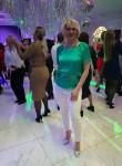 Наталья - Ростов-на-Дону