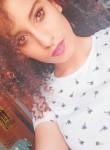 Aisha, 20 лет, Valencia