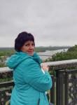 Lyudmila, 51  , Kiev