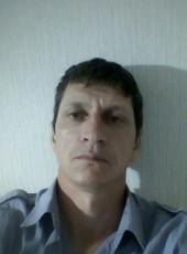 Evgeniy, 40, Kazakhstan, Aqtobe