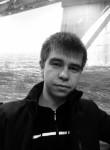 SpainTyumen, 25, Tyumen
