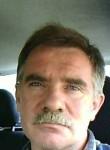 Andrey, 52  , Semenovskoye