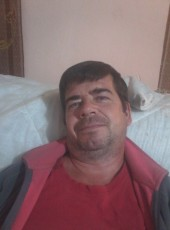 Sergey, 44, Abkhazia, Sokhumi
