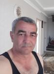 Tolik.Nur, 48  , Tbilisi