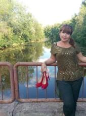 Irina, 54, Ukraine, Kiev
