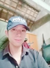 Hoàng anh tuấn, 28, Vietnam, Kwang Binh